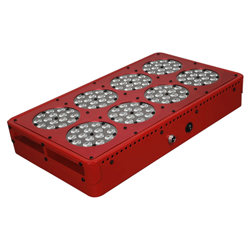 Apollo 8 LED Grow Light